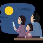 """<span class=""""title"""">健康新聞2020~9月号~</span>"""